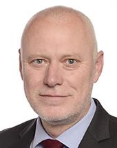 dr. Milan Brglez