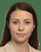 Irena Joveva