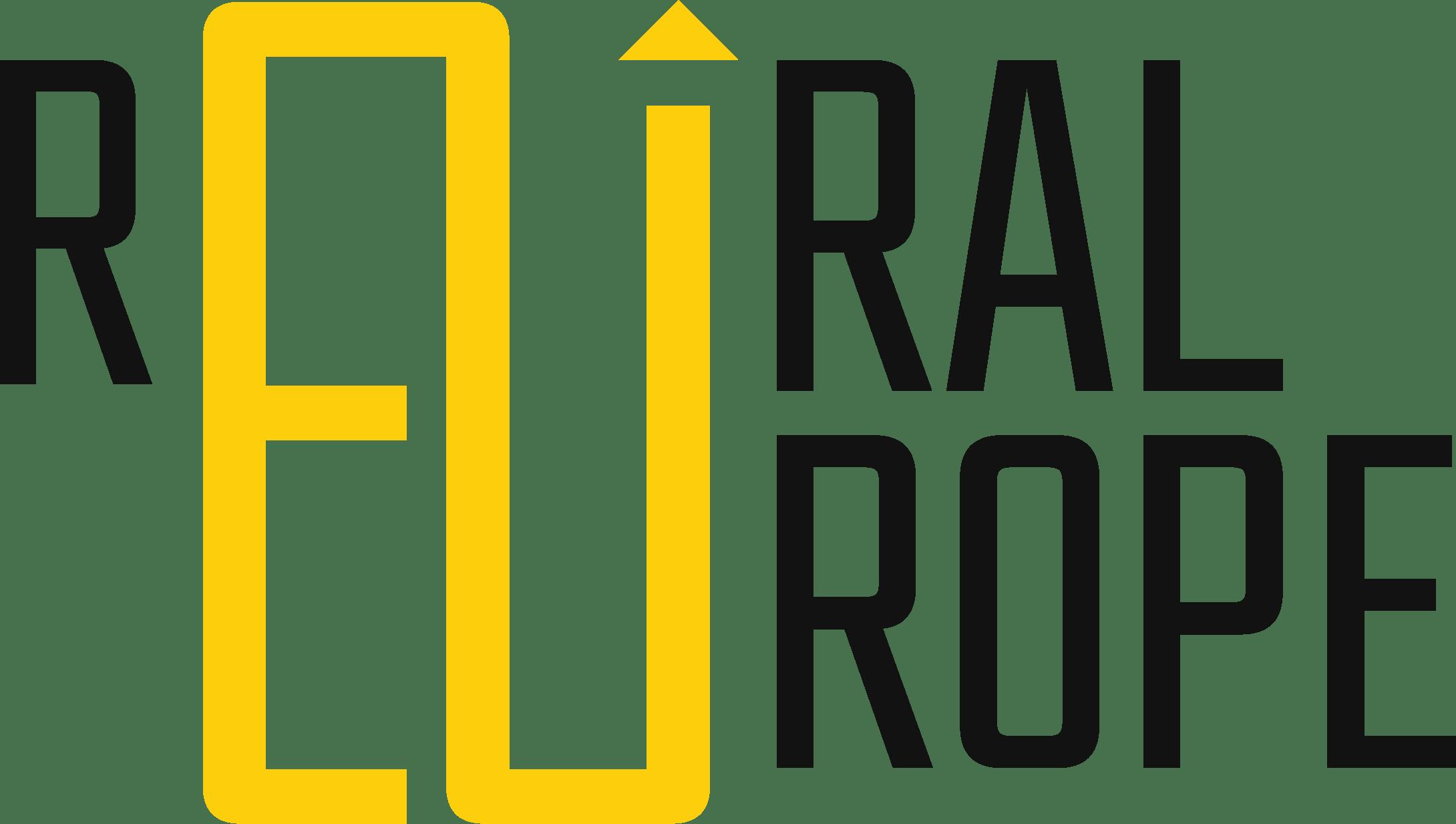 rEUral Europe